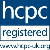 hcpc registred